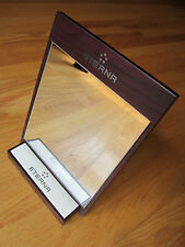 New In Box ETERNA Swiss Watch Brand Gorgeous Quality Boutique Mirror 2008 NOS