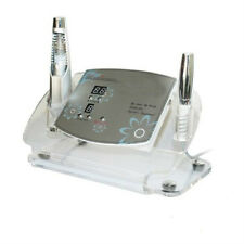 Mini Needle-free Mesotherapy Meso therapy Machine Anti-aging Personal Beauty Spa