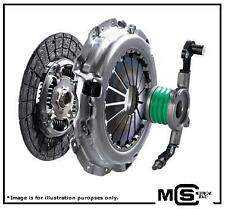 RENAULT LAGUNA ESPACE 2.2 DCi Clutch Kit and Cylinder