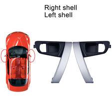 Car Interior Door Handles Left Right Set Interior Part fits Nissan Qashqai J10