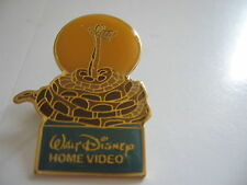 PINS  WALT DISNEY HOME VIDEO / 3