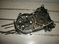 Suzuki JR,JR50,mini bike,mini cycle, crankcase,engine case,motor