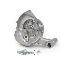 Sonstige Motor & Antriebsteile für Piaggio NRG mc3