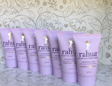 x8 RAHUA Rainforest Grown COLOR FULL Conditioner Travel Size 22ml