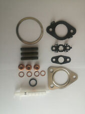 Turbolader Dichtungssatz Für Opel  Insignia 2.0 CDTI Motor:A20DTH 118 Kw 786137
