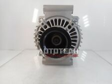 Lichtmaschine / Generator Mini Cooper S  Mini Works Benziner  102211-2230