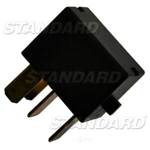 A/C Control Relay  Standard Motor Products  RY1224