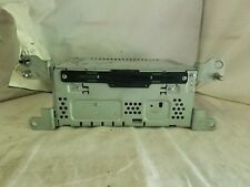 2013 2014 13 14 Ford Fusion Radio Cd Mechanism DS7T-19C107-BJ Bulk 628