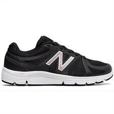 new balance yoga shoes. new balance w575lb3 womens running shoes (d) yoga