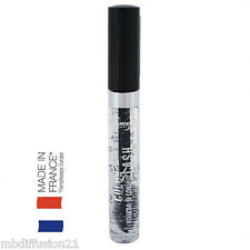 MASCARA - INCOLORE - M.1 - COLORLASH - TRANPARENT - MAKE-UP - COSMOD