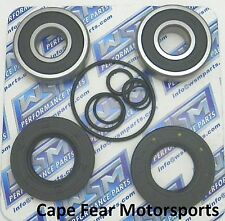 SL SLT SLX 780 Polaris Jet Pump Rebuild Repair Kit Bearing Seal SL780 SLT780