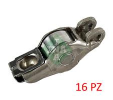BILANCIERE VW AUDI  1.6/2.0 TDI dal 2010  (16 pz)