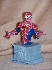 MARVEL - MasterWorks - Buste Spiderman