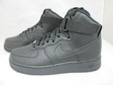 219a9a29ffc55 Nike Air Force One Men s Basketball Shoes for sale