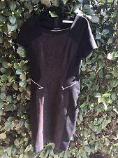 Karen Millen Ladies Dress Size 14