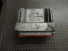 1999-2002 Buick Park Avenue ecm engine control module computer ecu unit