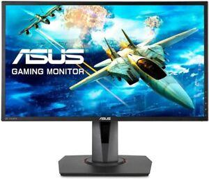 "Asus 24"" Full HD 1ms 144Hz DP HDMI FreeSync/Adaptive Sync Eye Care"