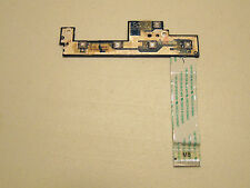 Acer Aspire 5720 5720Z 5315 5520 5715Z Power Button Board + Cable LS-3553P