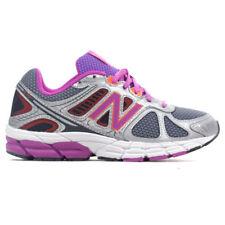 Zapatillas de deporte running New Balance con cordones