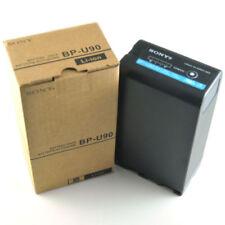 New OEM BP-U90 Digital Camera Battery for Sony PXW FS5 PXW FS7 PMW-EX280 /EX260