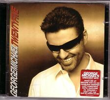 2 CD (NEU!) Best of GEORGE MICHAEL (Freedom 90 Faith Wham: Last Christmas mkmbh