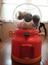 JustB Byou Gumball Machine Toy Childrens Toy/Collectable