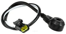 Ignition Knock (Detonation) Sensor NGK ID0268