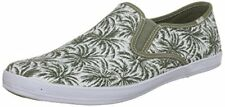 NEW Men's KEDS Champion SO Print Shoes UK 9 - fashion Trainers boots sneakers