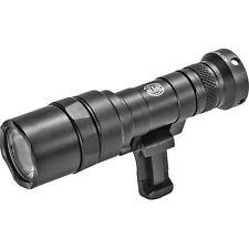 Surefire Mini Scout Light Pro Flashlight Weapon Mount Light LED 500 Lumens M340C