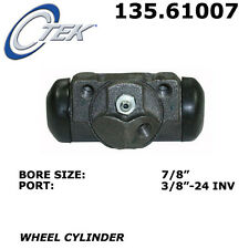 Centric Parts 135.61007 Rear Right Wheel Brake Cylinder