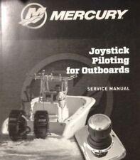 mercruiser stern drive workshop repair manual download 64 91