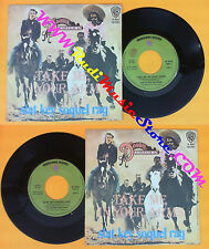 LP 45 7'' THE DOOBIE BROTHERS Take me in your arms Slat key soquel no cd mc dvd