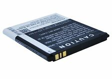 High Quality Battery for Archos Ohne Simlock Premium Cell