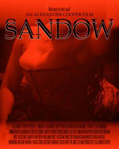 SANDOW BODYBUILDER SHOWMAN MUSCLE CIRCUS STRONGMAN ANTIQUE FILM MOVIE VOD