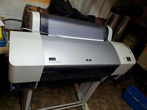 Epson Stylus Pro 7800