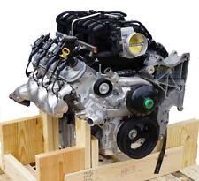 6.2L (L94) GM NEW Crate Engine-Cadillac Escalade ESV Yukon XL #19206471