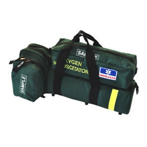 Oxygen Bag with Carry Handles (suits C size Cylinder)
