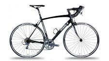 Rennräder mit 58 cm Rahmengröße