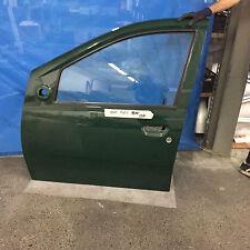 Porta anteriore Sx Fiat Punto (188) 5 p.