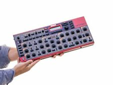 CLAVIA NORD RACK 3 LEAD 3 performance Synthesizer