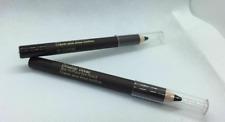 2* Estee Lauder Double Wear Stay-in-Place EYE Pencil Shade 02 COFFEE
