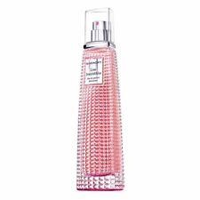 Live Irresistible Delicieuse EDP Eau de Parfum for Women New & Sealed 50ml