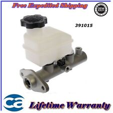 Brake Master Cylinder For 01/05 Hyundai Elantra 2.0L 4WD ABS Without Traction C.