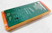 Metabo Schleifblätter 93x230mm 50Stk. ohne Loch K80 Schleifpapier Schleifmittel