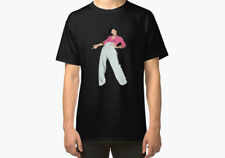 Harry Styles Love On Tour T-Shirt Unisex, Harry Styles T-Shirt For Men And Women