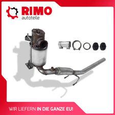 Seat Ibiza V 1.2 TDI 55kW Dieselpartikelfilter Partikelfilter DPF OE 6R0254700PX