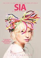 Sia Kate Isobelle Furler - Rise 2 Stardom [New DVD]