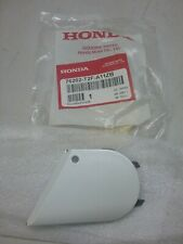HONDA OEM '13-'16 Accord Door Side Rear View Mirror-Cover (Right) #76202T2FA11ZB
