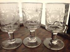 19th-century-wine-glass