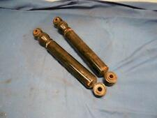 NOS Girling Shock Absorbers, Triumph Tiger Cub Bantam C15 C15Star # 3129    C170